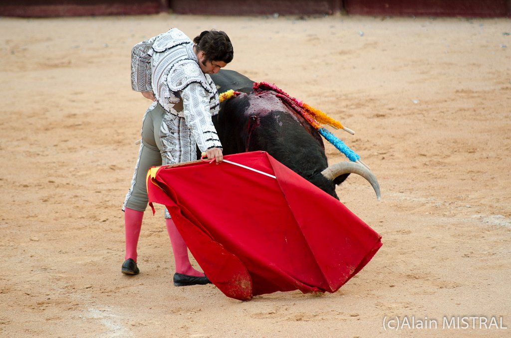 Monrante de la Puebla