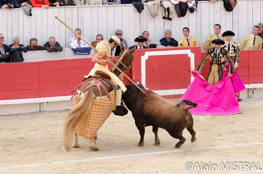 Feria-2015-Samedi-5658.jpg