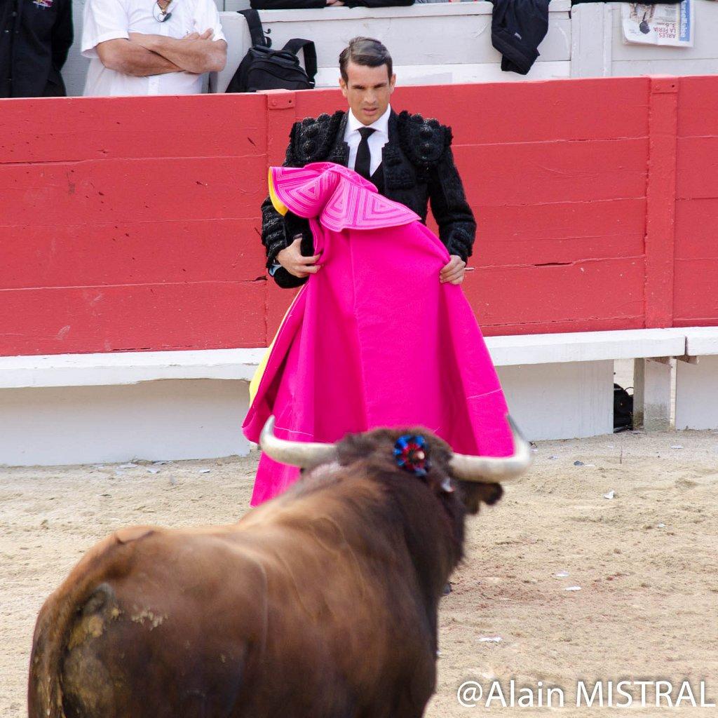 Feria-2015-Samedi-5661.jpg