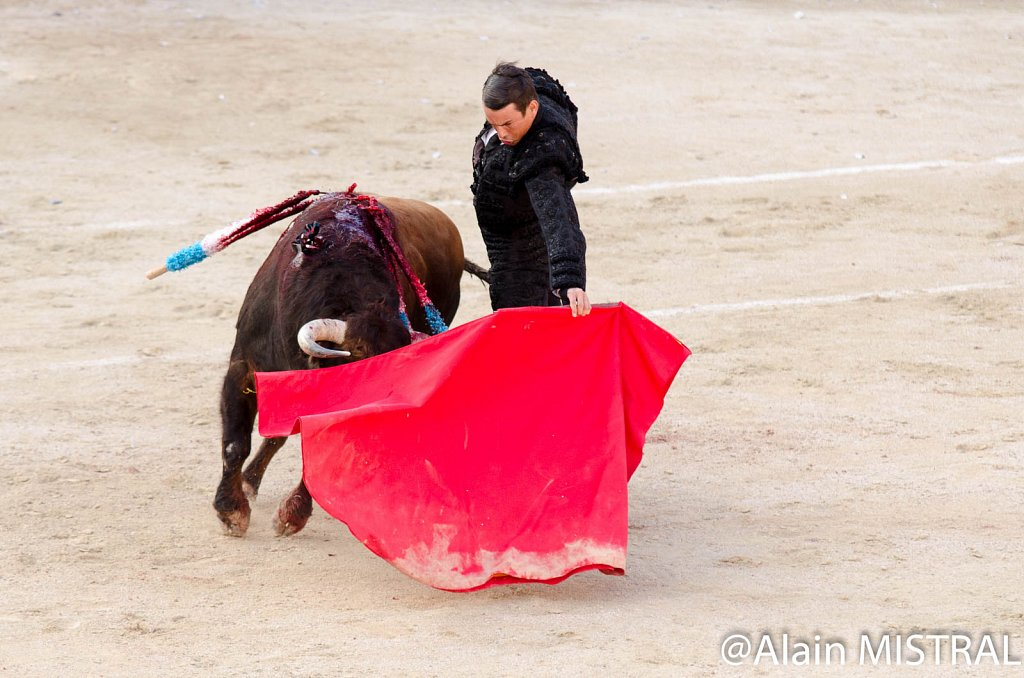 Feria-2015-Samedi-5693.jpg