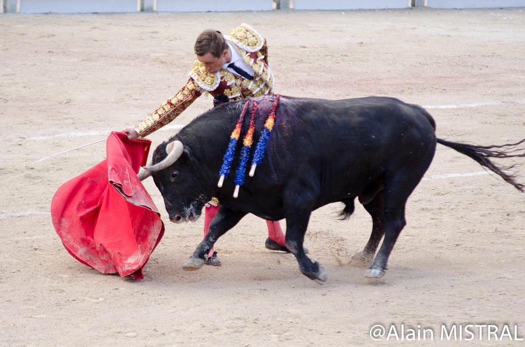 Feria-2015-Samedi-5836.jpg