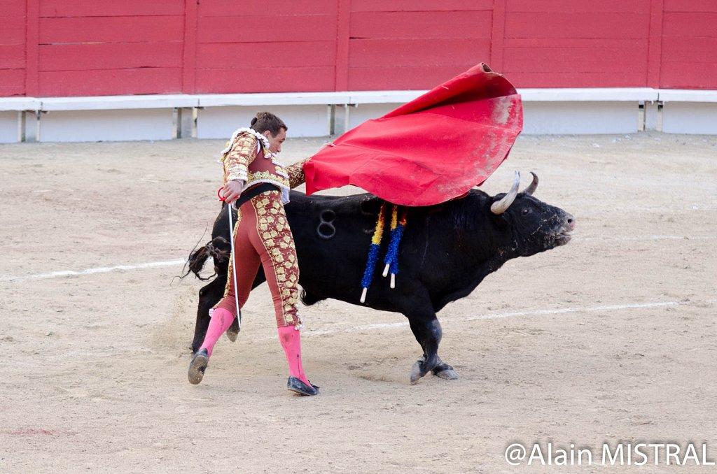 Feria-2015-Samedi-5839.jpg