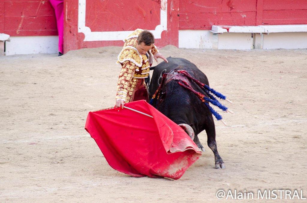 Feria-2015-Samedi-5879.jpg
