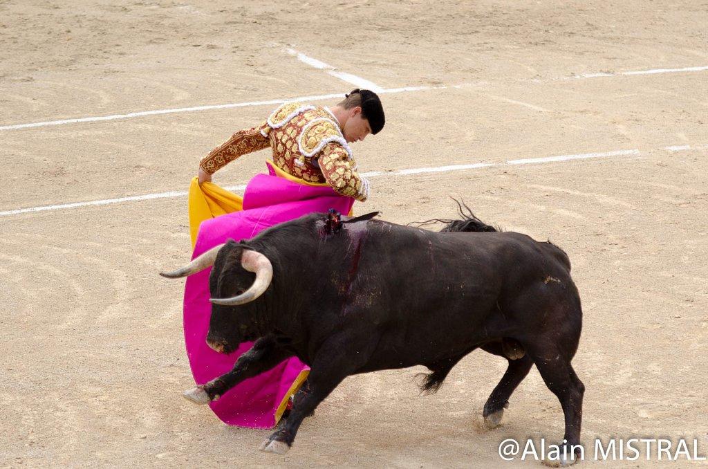 Feria-2015-Samedi-5479.jpg