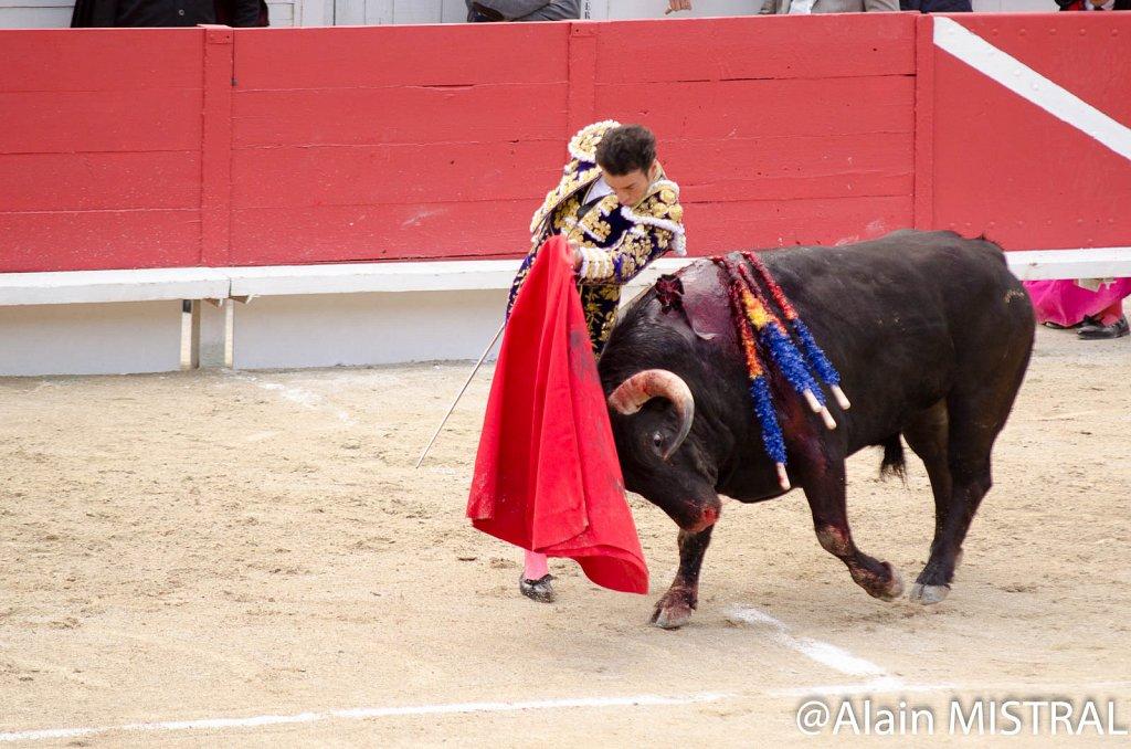 Feria-2015-Samedi-5502.jpg