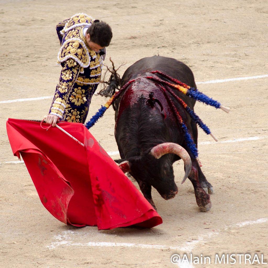 Feria-2015-Samedi-5511.jpg