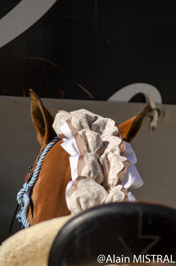 Feria-2015-Lundi-6165.jpg