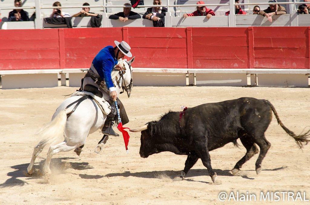 Feria-2015-Lundi-6265.jpg