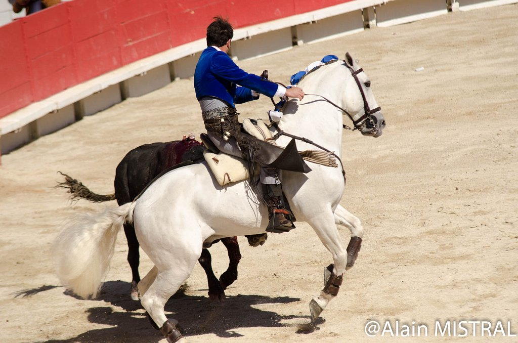 Feria-2015-Lundi-6285.jpg
