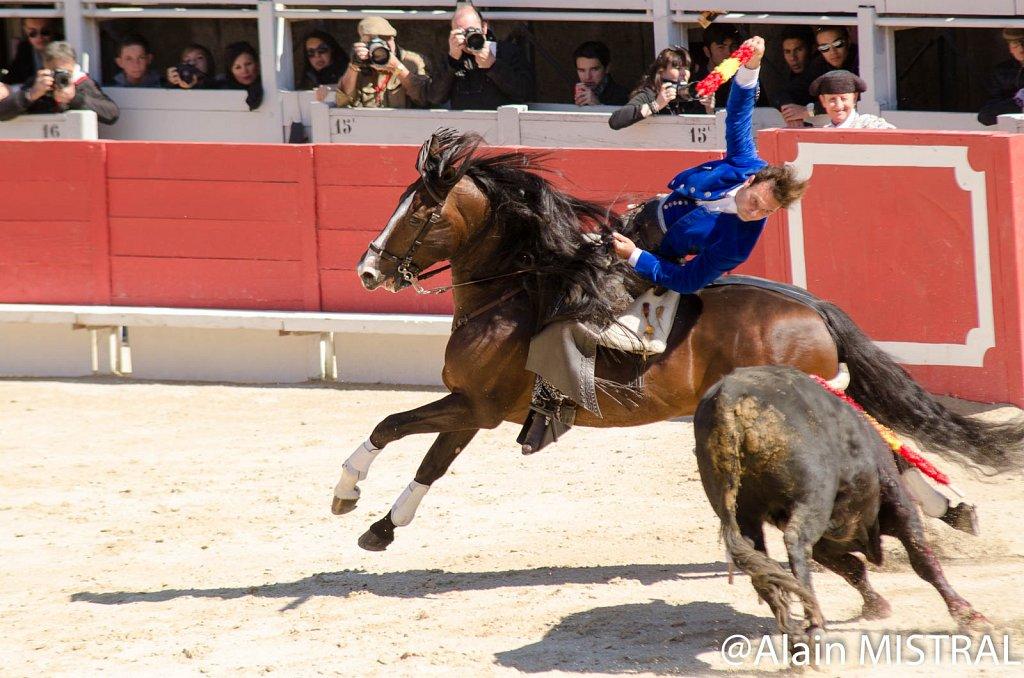 Feria-2015-Lundi-6315.jpg