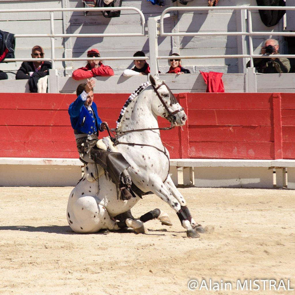 Feria-2015-Lundi-6341.jpg