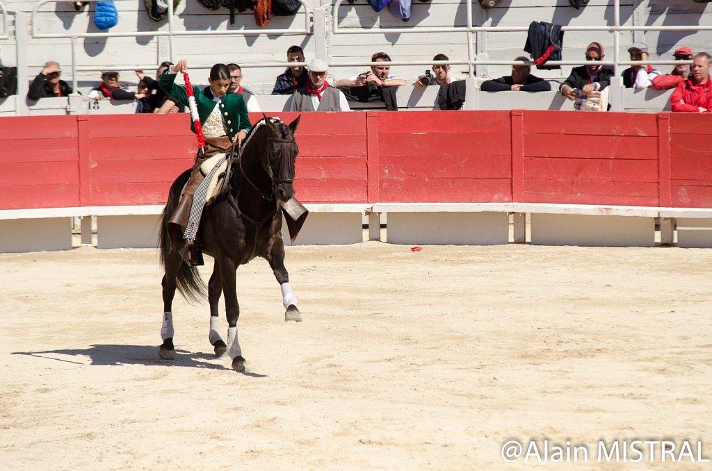 Feria-2015-Lundi-6380.jpg