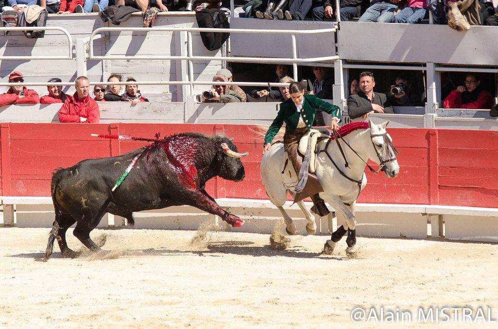 Feria-2015-Lundi-6402.jpg