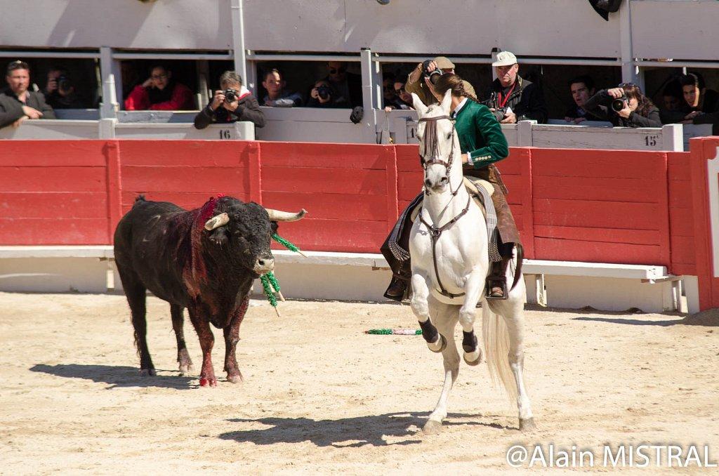 Feria-2015-Lundi-6408.jpg