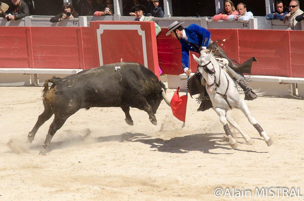 Feria-2015-Lundi-6484.jpg